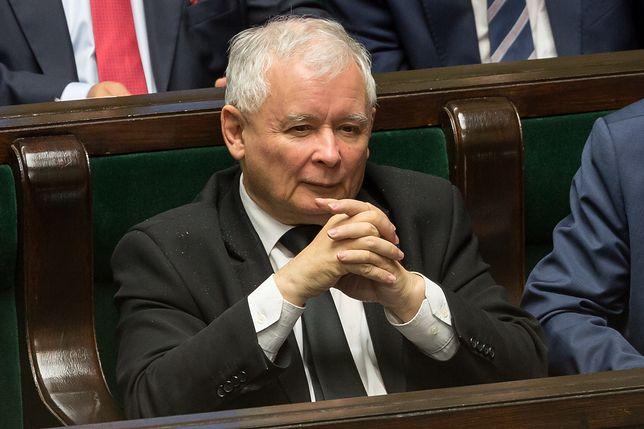 """Wybory 2020. Opinia OBWE. """"Głosowanie korespondencyjne zagraża demokratycznym procedurom"""""""
