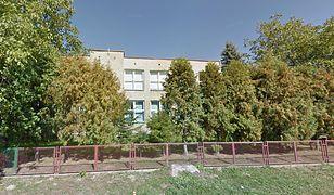 Sanok. Znana przyczyna masowego zatrucia przedszkolaków. Prawie 100 przypadków zachorowań
