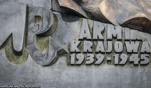 Armia Krajowa. 77. rocznica utworzenia AK