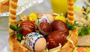 Koronawirus w Polsce. Tegoroczna Wielkanoc będzie inna niż wszystkie/ foto ilustracyjne wyk. 2019-04-13