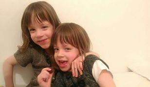 Zaginione bliźniaczki: Ava i Mia Patterson