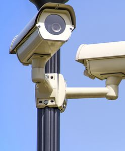 Warszawa. W mieście będzie więcej kamer. Ratusz mówi, że chodzi o bezpieczeństwo