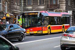 Bielsko-Biała. Zmiany w kursowaniu komunikacji miejskiej. Autobusy pojadą częściej