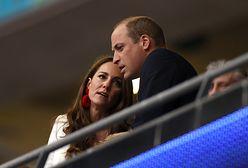 Coraz bliżej tronu. Książę William i Kate Middleton planują wyraźny sygnał dla królowej