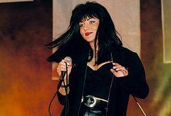 """Była królową disco polo i króliczkiem """"Playboya"""". Jak dziś wygląda Shazza?"""