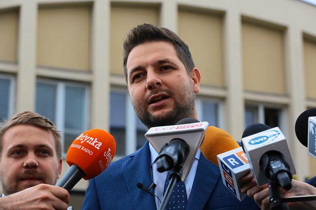 """Kolejne obietnice Jakiego. """"Przeznaczę 3-4% budżetu na warszawski sport"""""""