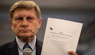 Profesor Balcerowicz w głoszeniu swoich poglądów jest za to bardzo aktywny w mediach społecznościowych, co generuje liczne kontrowersje.