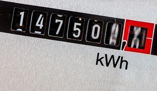 Licznik energii elektrycznej – co musisz o nim wiedzieć?