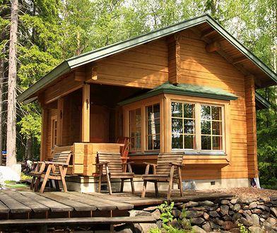 Zmiana przeznaczenia domu letniskowego na dom mieszkalny. Czy warto?