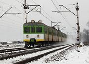 Koniec strajku na kolei. Polska nadal sparaliżowana