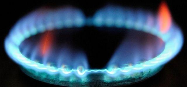 URE: PGNiG złożyło wniosek o wydłużenie obecnej taryfy do końca 2013 r.