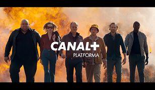 NC+ to teraz Platforma Canal+. Co oznacza zmiana dla użytkowników?