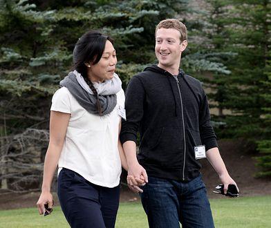 Facebook Dating od dzisiaj w 20 krajach. Konkurencja dla Tindera