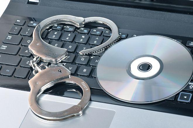 Jak ustrzec się przed zakupem nielegalnego oprogramowania i konsekwencjami