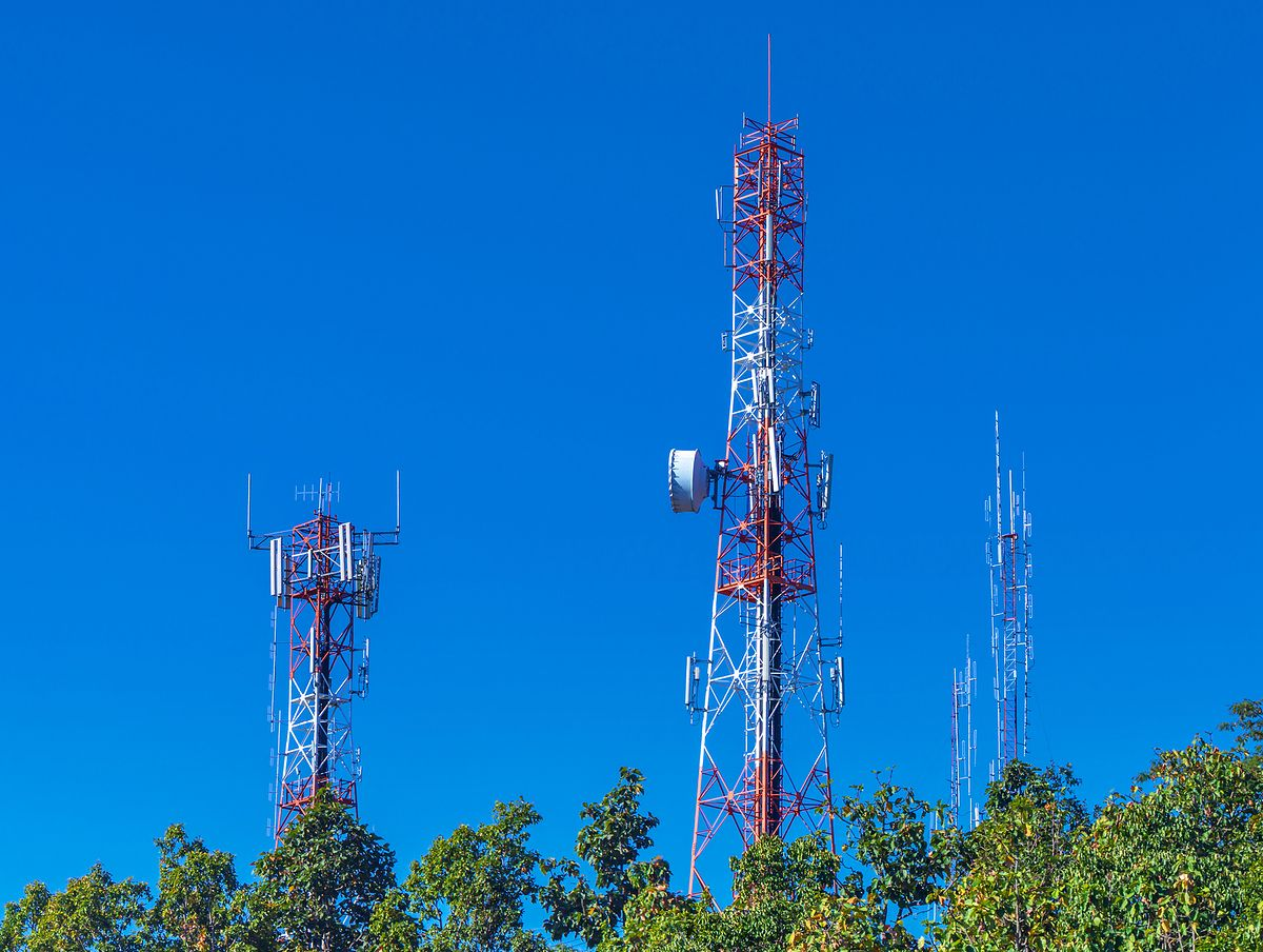 5G w Polsce może wystartować komercyjnie już za kilka miesięcy
