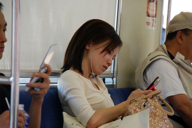 Japończycy dostaną SMS-a z ostrzeżeniem przed pociskiem