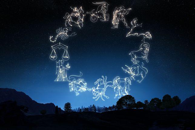 Horoskop dzienny na 25 października