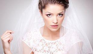 Lista rzeczy, których panna młoda nie powinna robić w dzień ślubu