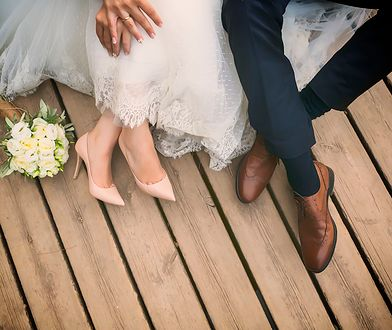 Rodzice a weselne przygotowania – źródło radości czy konfliktów?