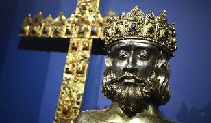 Badania DNA odsłonią prawdę o dynastii Piastów.