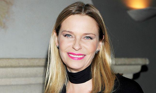 Paulina Młynarska wspomina ważną datę.