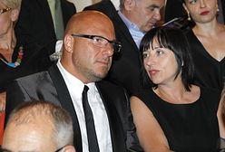 Śleszyńska i Gąsowski byli parą przez 14 lat. Dlaczego doszło do rozstania?
