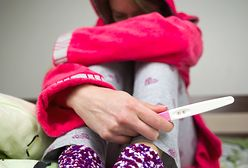 Polka za biedna na dziecko? Rząd szykuje podwyższone 500 plus