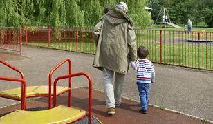 """""""Przyjęło się, że dziecko zawsze będzie miało lepiej z matką"""". Ireneusz Dzierżęga od 20 lat pomaga ojcom"""