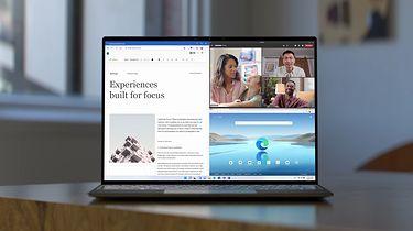 Nowa funkcja Windows 11. Teraz twój laptop będzie pracował dłużej