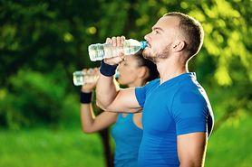 Ile powinniśmy pić? Sprawdź, jak dużo potrzebujesz wody