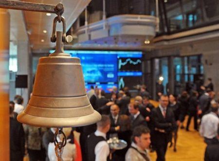Prywatni inwestorzy lepsi od Skarbu Państwa