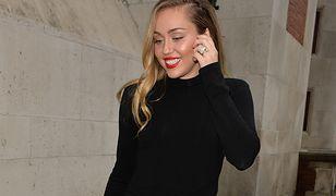 Orange Warsaw Festival 2019: Miley Cyrus nową headlinerką imprezy