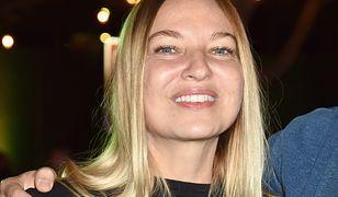Sia została matką! Biseksualna piosenkarka zdecydowała się adoptowanie dziecka