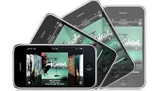 Akcesoria Belkina do iPhone'a 3GS - funkcjonalność i urozmaicenie