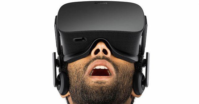 Świat technologii nie lubi już szaleńców