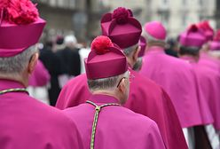 """Kacprzak: """"To ostatni dzwonek ostrzegawczy. Jeśli zostanie zignorowany, Kościół w Polsce nie przetrwa"""" [OPINIA]"""