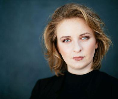 Natalia Hofman, profilerka