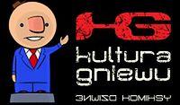 Kultura Gniewu 2012