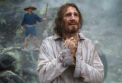 Filmy historyczne – TOP 10. Produkcje, które przenoszą nas do poprzednich epok