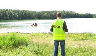 Akcja ratowników zakończyła się fiaskiem (zdjęcie ilustracyjne)