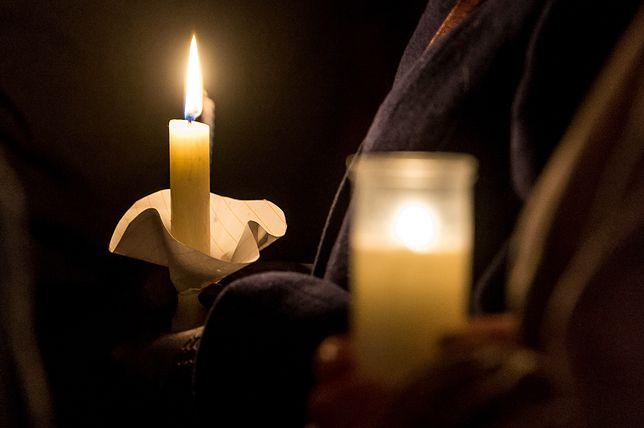 Noc Kryształowa obchodzi swoją 80. rocznicę.
