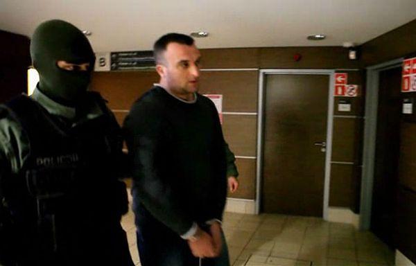 Rozkochiwał i oszukiwał kobiety. Mężczyzna w rękach policji z Poznania