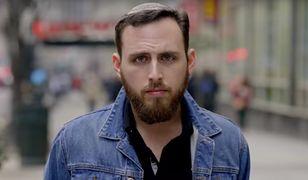 Kampania Rodziny Rudermanów uderza w Polskę. Za fundacją z Bostonu mogą pójść inni