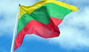 """Litwa nie chce Rosjanina na szefa Interpolu. """"Rozważymy wyjście z organizacji"""""""