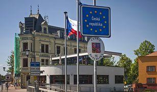 Czechy myślą o wyjściu z Unii Europejskiej