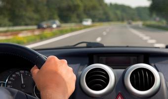 Praca dla kierowcy we Włocławku — gdzie szukać i ile można zarobić?