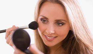 Modelowanie twarzy, czyli jak uzyskać owal idealny