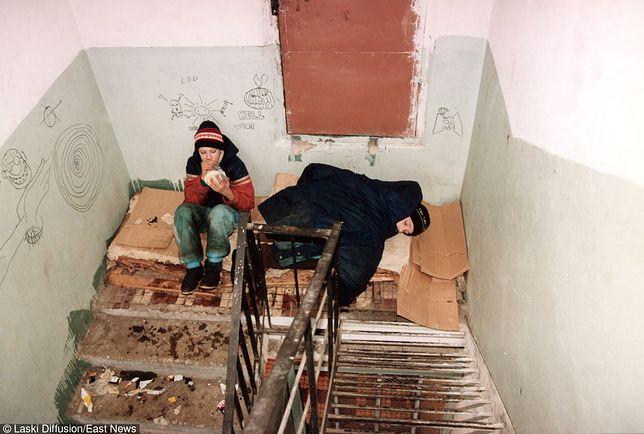 Co piąty Europejczyk zagrożony biedą. Polska walczy z nią najskuteczniej