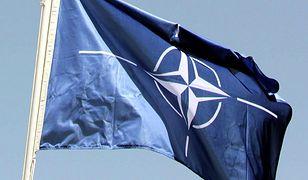 Decyzja NATO. Rumunia i Wielka Brytania stworzą z USA batalion w Polsce