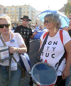 Obywatele RP zapowiadają manifestacje. Pikiety przed siedzibami PO, PSL i Nowoczesnej